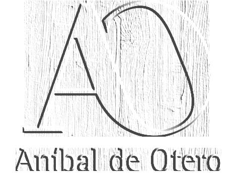 Aníbal de Otero