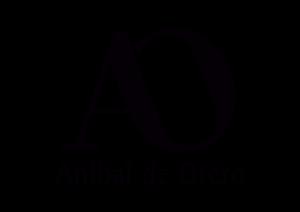 Logo Anibal de Otero