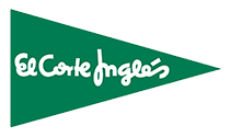 El Corte Ingles Partner